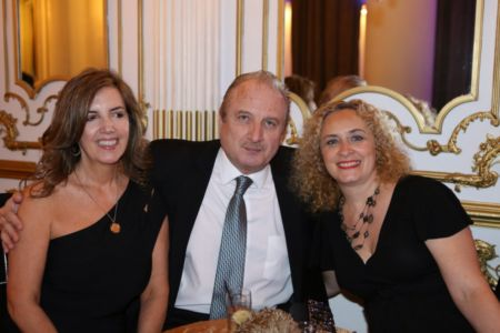 0009 Kastorians Annual Dance 2017 [1280x768]