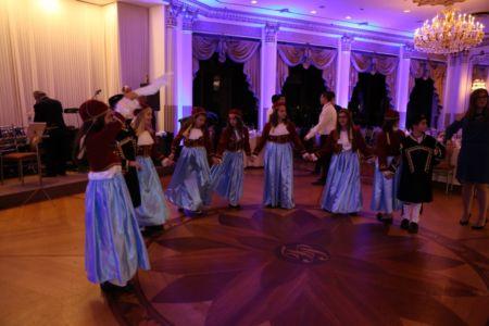 0032 Kastorians Annual Dance 2017 [1280x768]