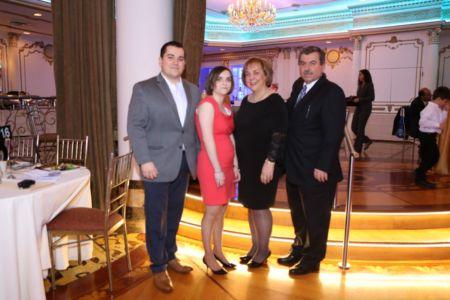 0054 Kastorians Annual Dance 2017 [1280x768]