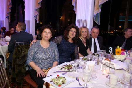 0064 Kastorians Annual Dance 2017 [1280x768]