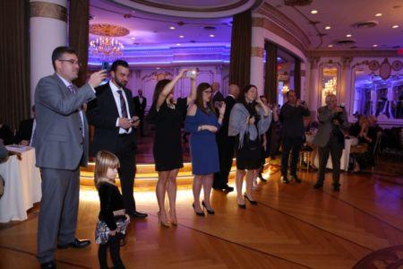 0086 Kastorians Annual Dance 2017 [1280x768]