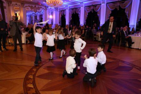 0088 Kastorians Annual Dance 2017 [1280x768]