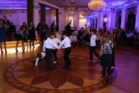0090 Kastorians Annual Dance 2017 [1280x768]
