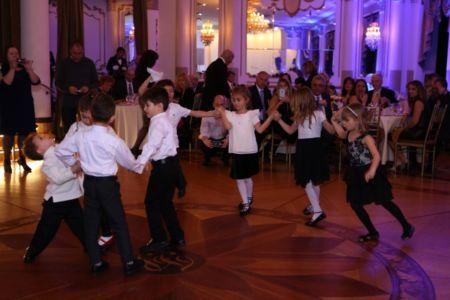 0091 Kastorians Annual Dance 2017 [1280x768]