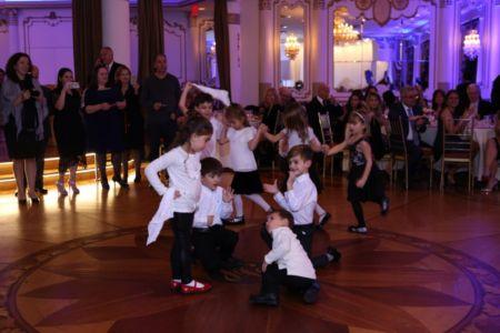 0092 Kastorians Annual Dance 2017 [1280x768]