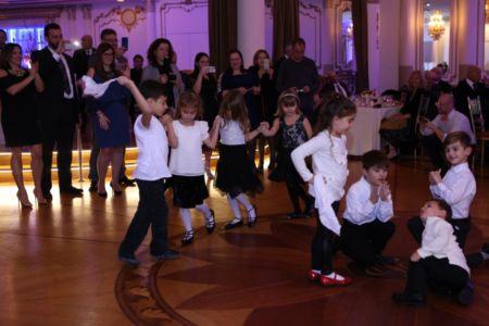 0093 Kastorians Annual Dance 2017 [1280x768]