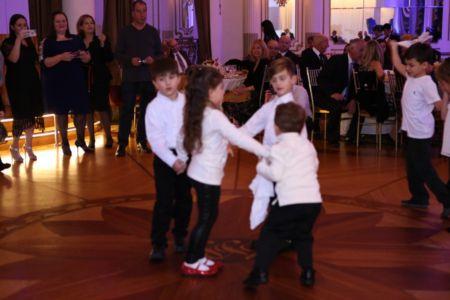 0094 Kastorians Annual Dance 2017 [1280x768]