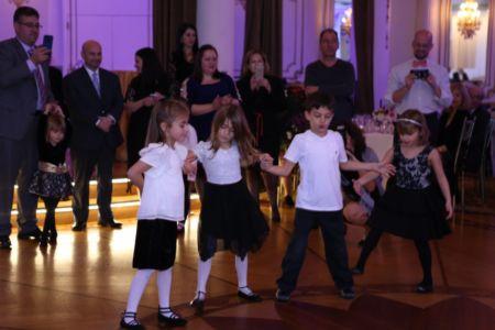 0096 Kastorians Annual Dance 2017 [1280x768]