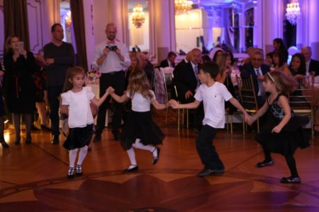 0097 Kastorians Annual Dance 2017 [1280x768]