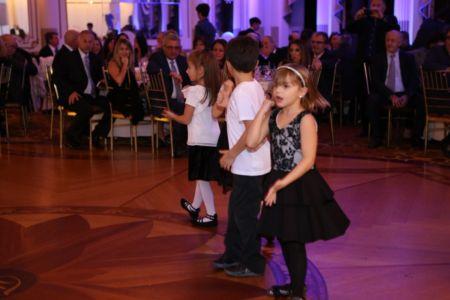 0099 Kastorians Annual Dance 2017 [1280x768]
