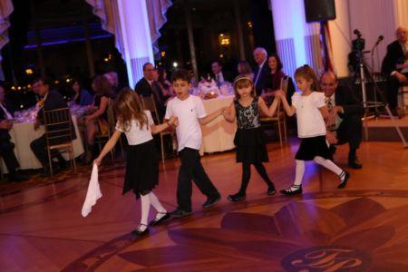 0102 Kastorians Annual Dance 2017 [1280x768]