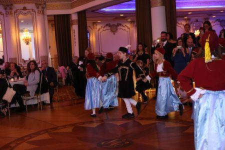 0105 Kastorians Annual Dance 2017 [1280x768]