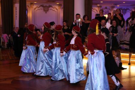 0107 Kastorians Annual Dance 2017 [1280x768]