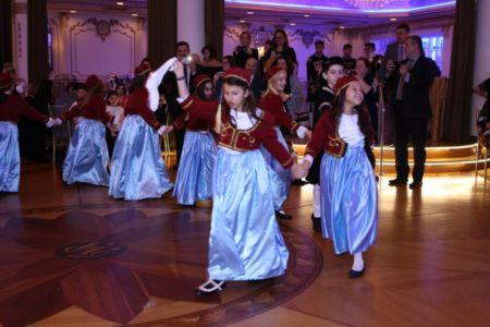 0108 Kastorians Annual Dance 2017 [1280x768]