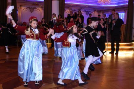 0109 Kastorians Annual Dance 2017 [1280x768]