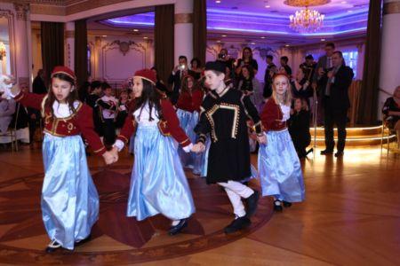 0110 Kastorians Annual Dance 2017 [1280x768]