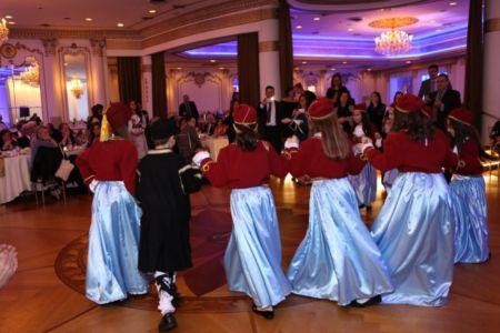 0114 Kastorians Annual Dance 2017 [1280x768]