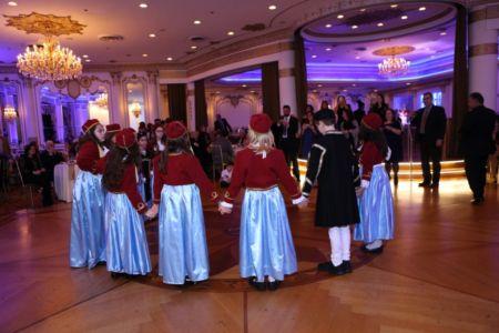 0117 Kastorians Annual Dance 2017 [1280x768]