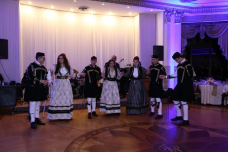 0128 Kastorians Annual Dance 2017 [1280x768]
