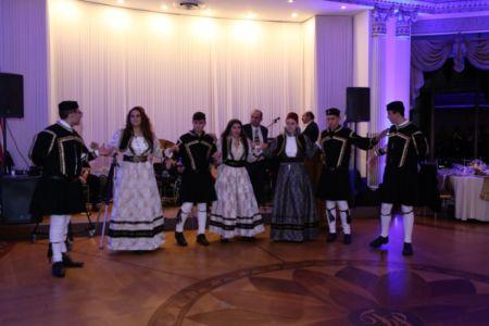 0129 Kastorians Annual Dance 2017 [1280x768]