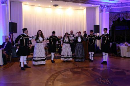 0130 Kastorians Annual Dance 2017 [1280x768]