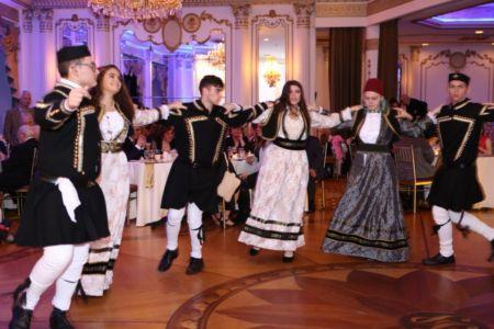 0133 Kastorians Annual Dance 2017 [1280x768]
