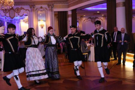 0134 Kastorians Annual Dance 2017 [1280x768]