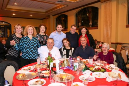0225 Kastorians Ragoutsaria 2018 [1280x768]