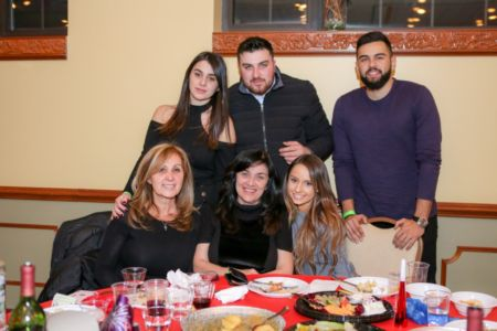 0247 Kastorians Ragoutsaria 2018 [1280x768]