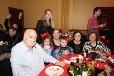 0273 Kastorians Ragoutsaria 2018 [1280x768]