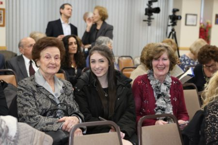 033 Kastorians Scholarships 2018 [1280x768]