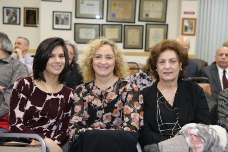 034 Kastorians Scholarships 2018 [1280x768]