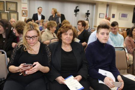 037 Kastorians Scholarships 2018 [1280x768]