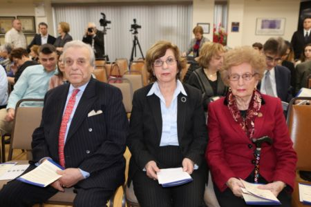 040 Kastorians Scholarships 2018 [1280x768]