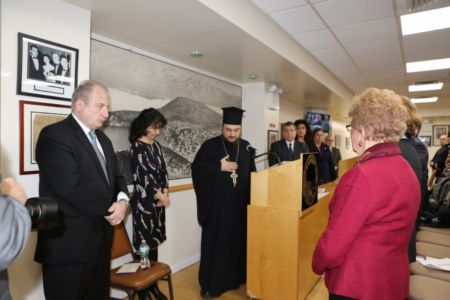 045 Kastorians Scholarships 2018 [1280x768]
