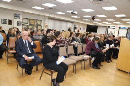 047 Kastorians Scholarships 2018 [1280x768]