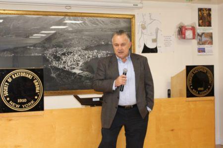 049-Kastorians Career Event 2016