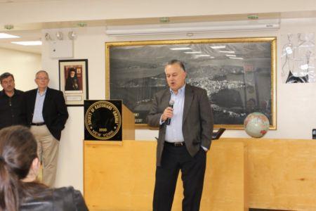 050-Kastorians Career Event 2016