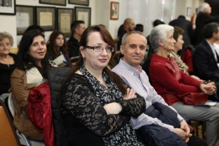 051 Kastorians Scholarships 2018 [1280x768]
