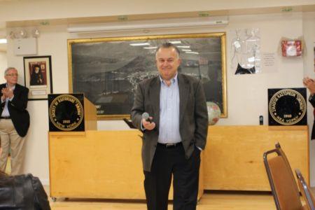 052-Kastorians Career Event 2016