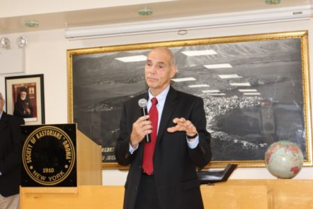 078-Kastorians Career Event 2016