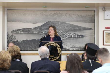 078 Kastorians Scholarships 2018 [1280x768]