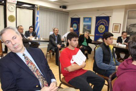 081-Kastorians Career Event 2016