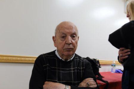 087-Kastorians Career Event 2016