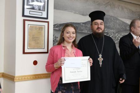 106 Kastorians Scholarships 2018 [1280x768]