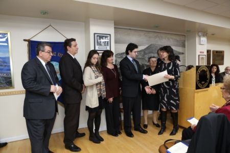 122 Kastorians Scholarships 2018 [1280x768]