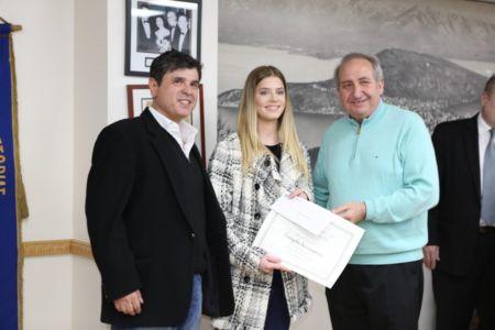 140 Kastorians Scholarships 2018 [1280x768]