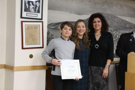 188 Kastorians Scholarships 2018 [1280x768]