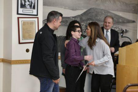 220 Kastorians Scholarships 2018 [1280x768]