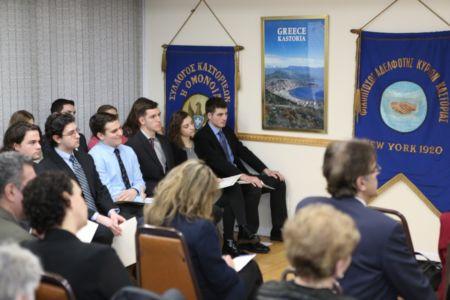 228 Kastorians Scholarships 2018 [1280x768]